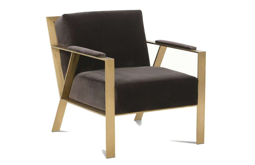 Bergan Chair