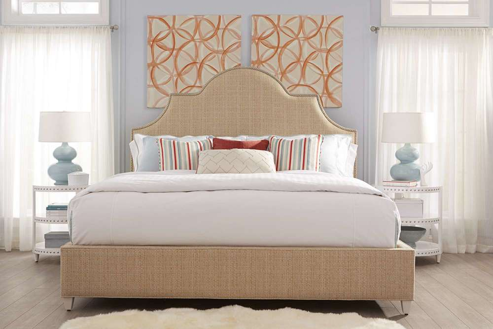 Sedgefield Bed