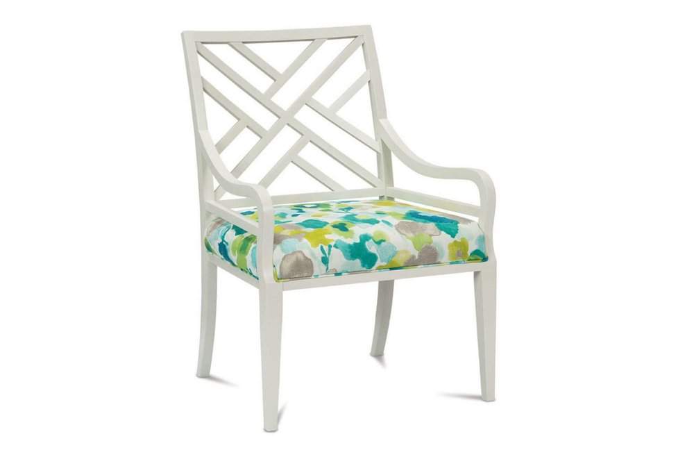 Alice Chair (click for details)