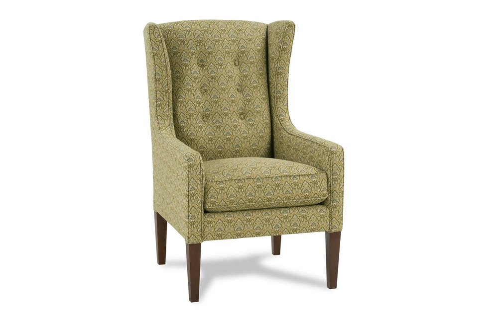 Angelica Chair (click for details)