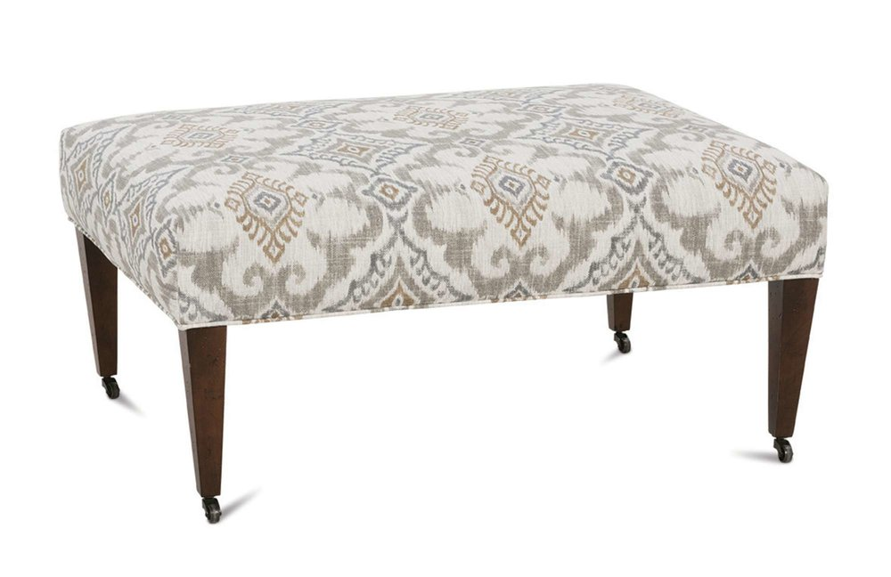 Ashby Upholstered (click for details)