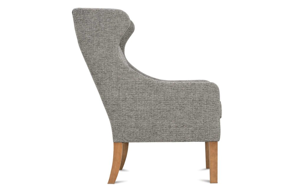 Bryton Chair (click for details)