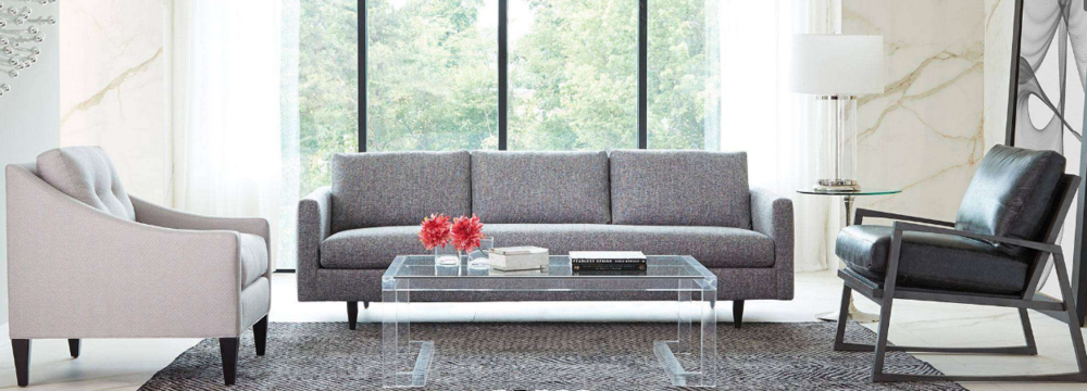 Sofas, Furniture, Eco Rowe, Sustainablity home furniture trends