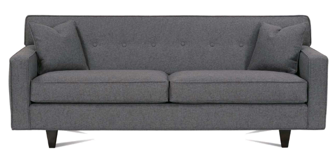 Sofas And Sectionals Cole S Appliance And Furniture Co