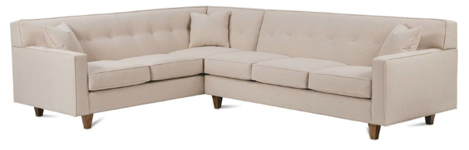 Outstanding Sofas And Sectionals Coles Appliance And Furniture Co Pabps2019 Chair Design Images Pabps2019Com