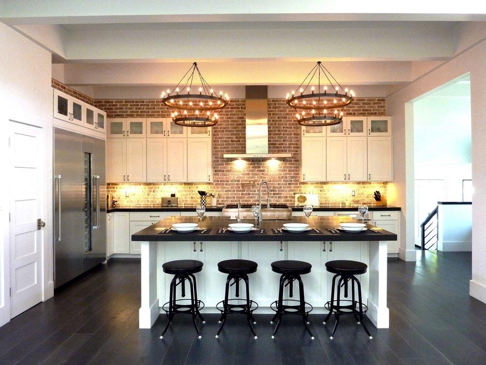 Thermador Kitchen Appliances