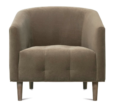 Rowe Furniture Pate Chair