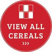 View All Cereals