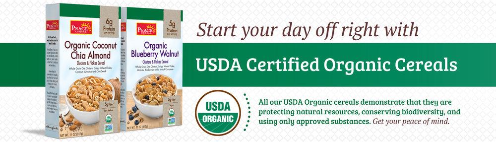 USDAOrganic-Slide.jpg