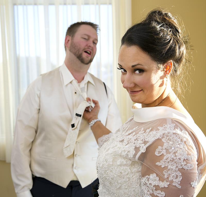 031817 Amanda & Steve 1615.jpg