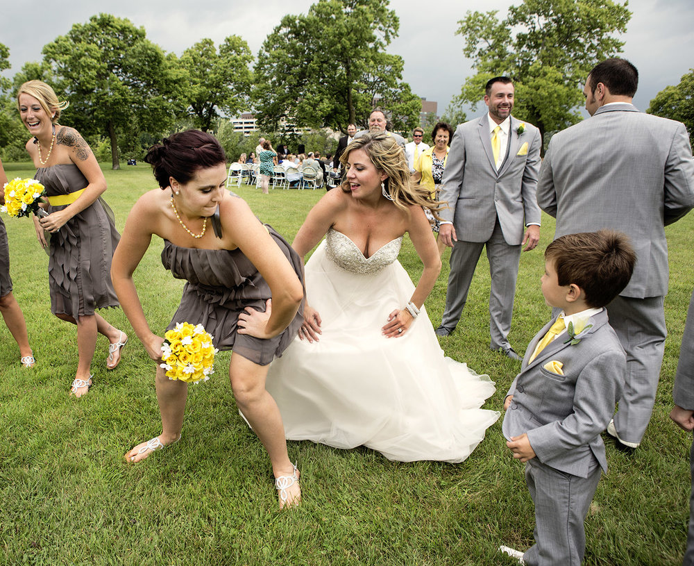wedding_fun_0077.JPG