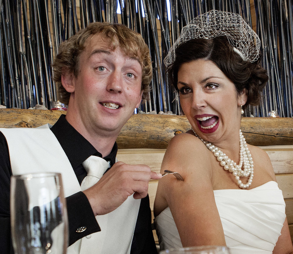 wedding_fun_0086.JPG