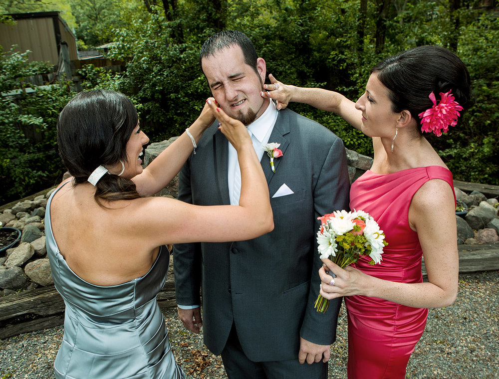 wedding_fun_0040.JPG