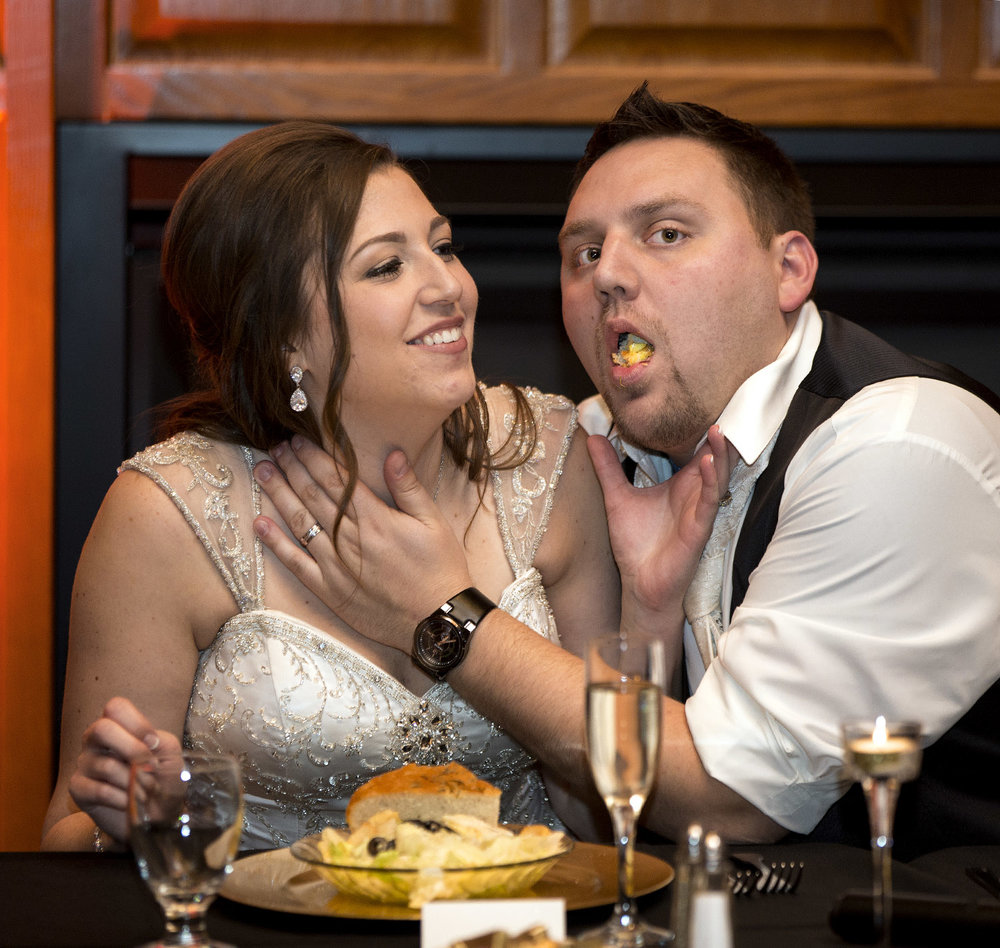 wedding_fun_0140.JPG