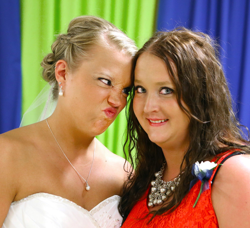 wedding_fun_0031.JPG