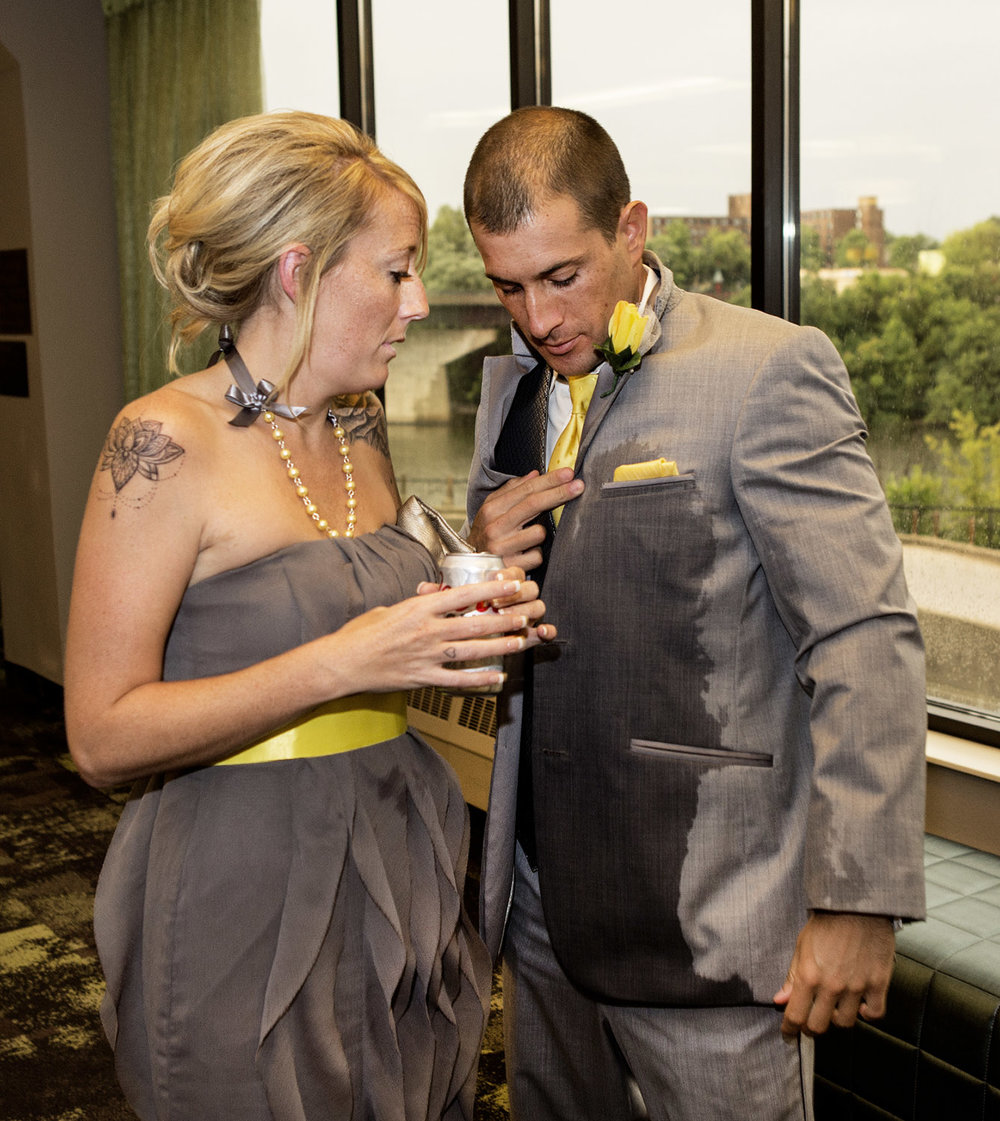 wedding_fun_0079.JPG
