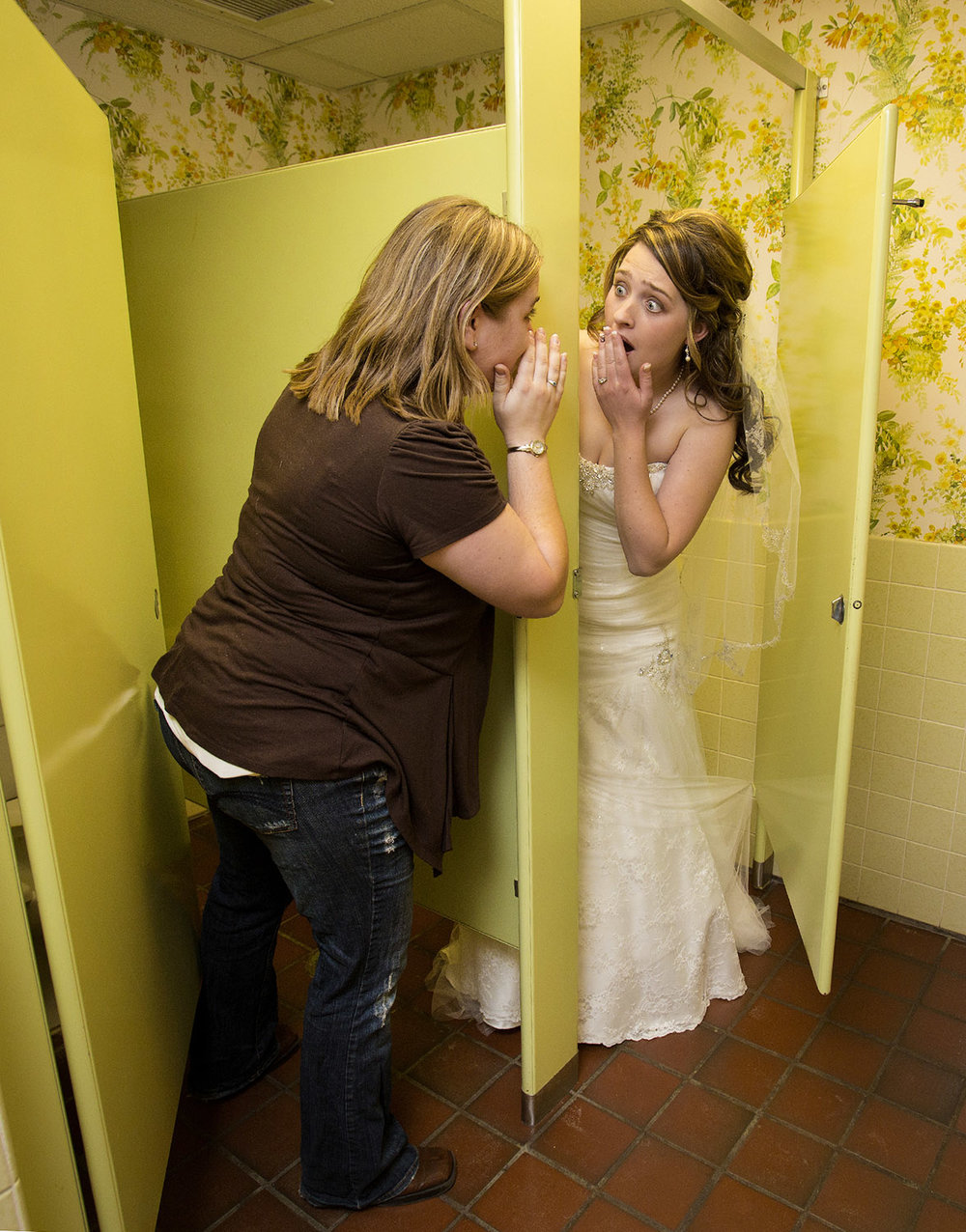 wedding_fun_0142.JPG