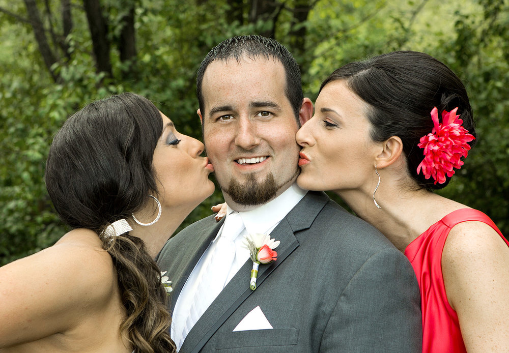 wedding_fun_0039.JPG