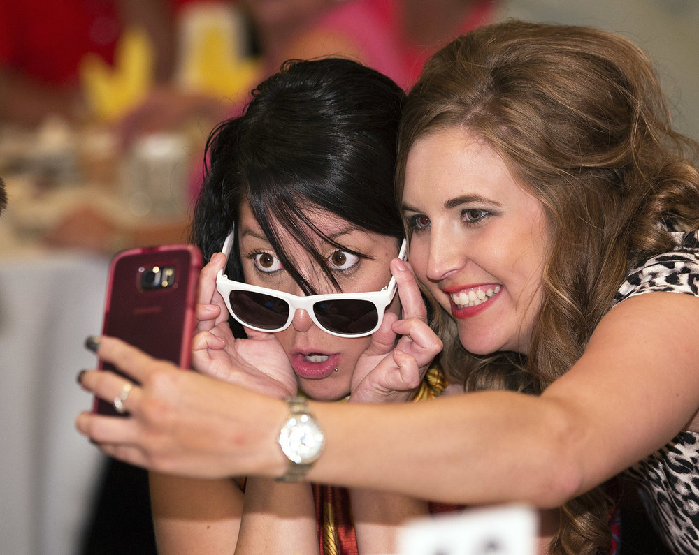 wedding_fun_0083.JPG