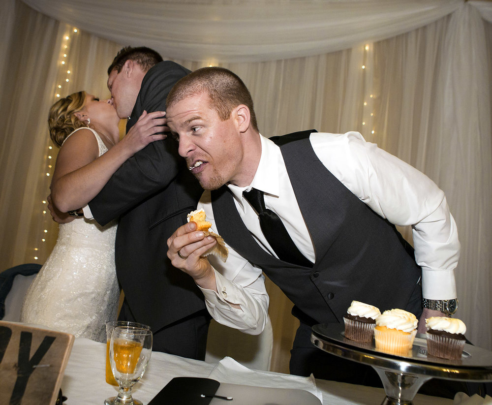 wedding_fun_0134.JPG