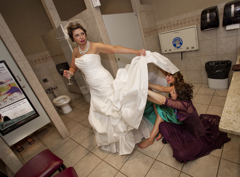 wedding_fun_0085.JPG
