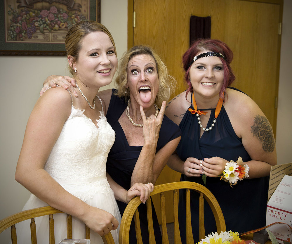 wedding_fun_0054.JPG
