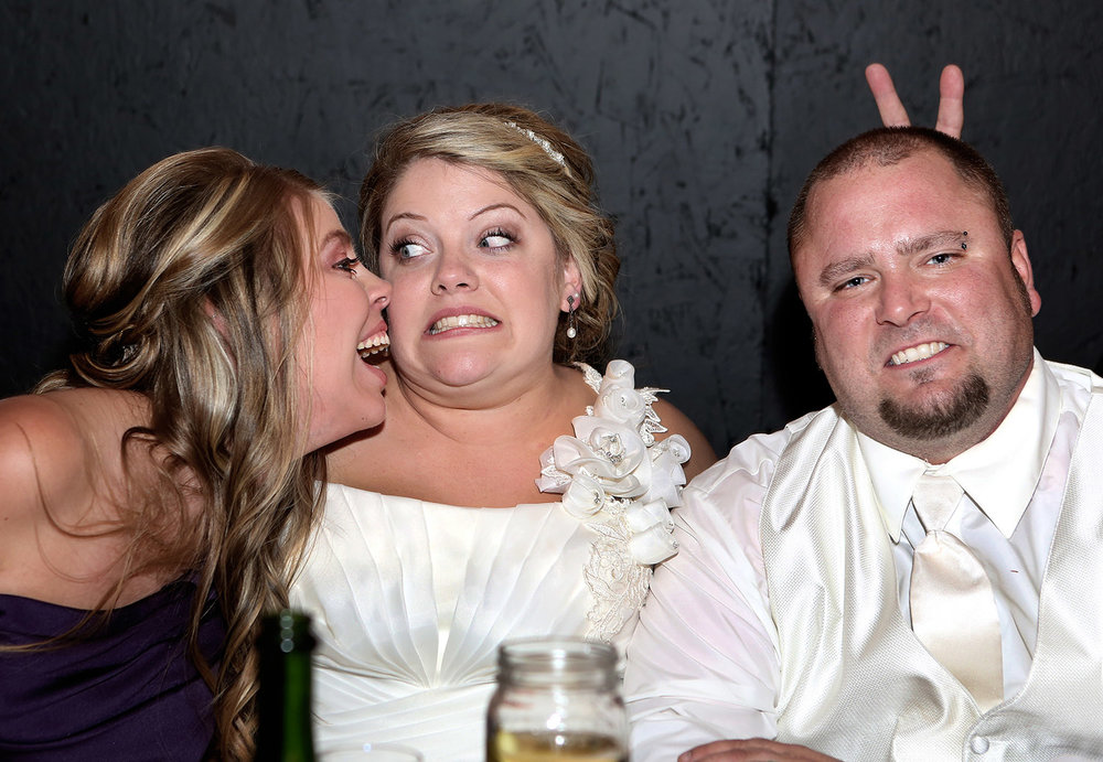 wedding_fun_0098.JPG