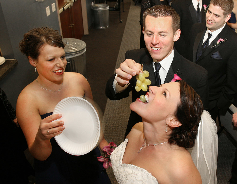 wedding_fun_0007.JPG