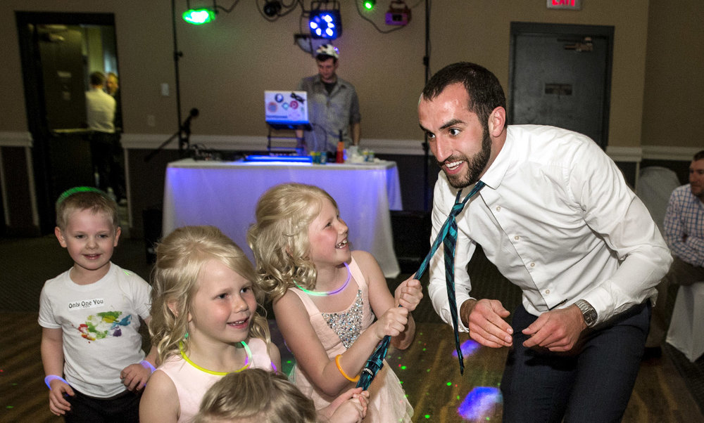 wedding_fun_0014.JPG