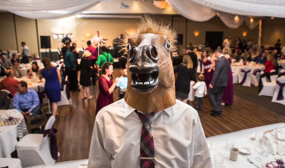 wedding_fun_0130.JPG