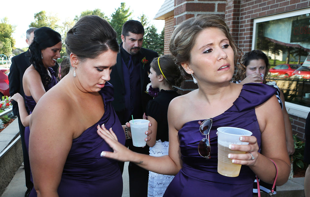 wedding_fun_0097.JPG