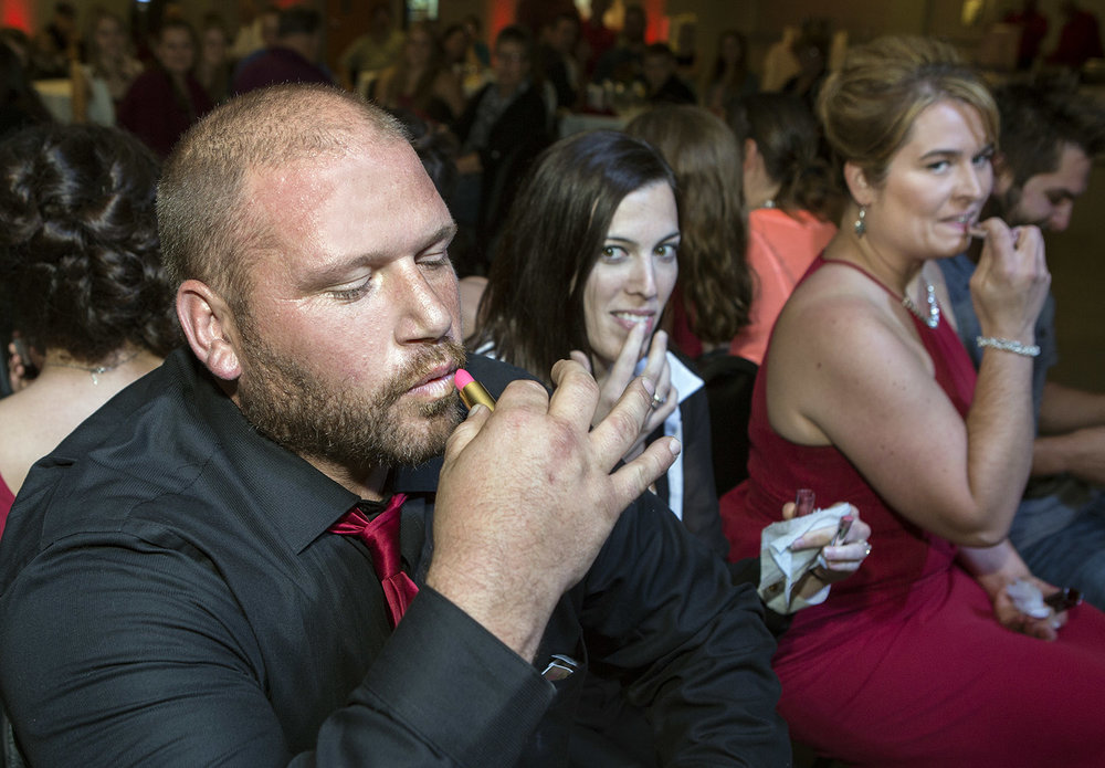 wedding_fun_0117.JPG