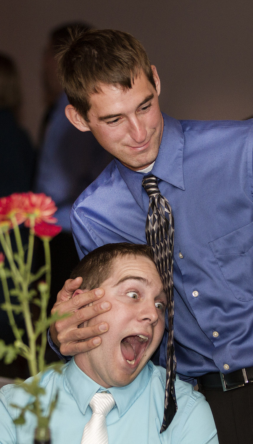 wedding_fun_0136.JPG