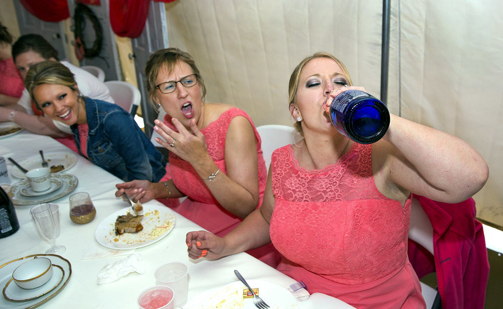wedding_fun_0017.JPG