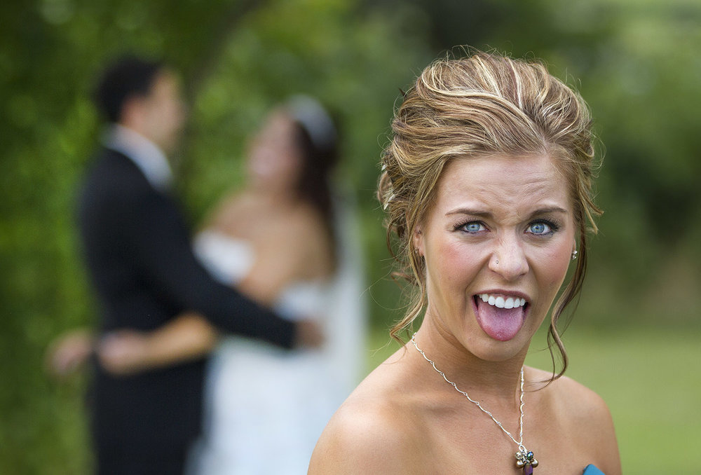 wedding_fun_0074.JPG