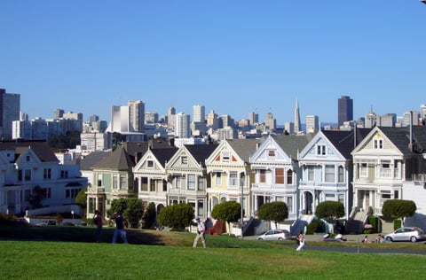 come2sf-vacation-rentals-painted-ladies.JPG