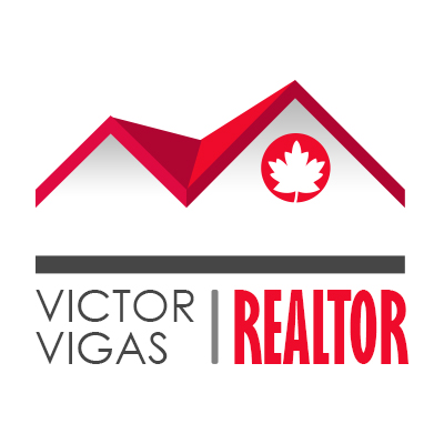 Victor Vigas Realtor, Helping families since 2008 and investing in Real Estate since 2002