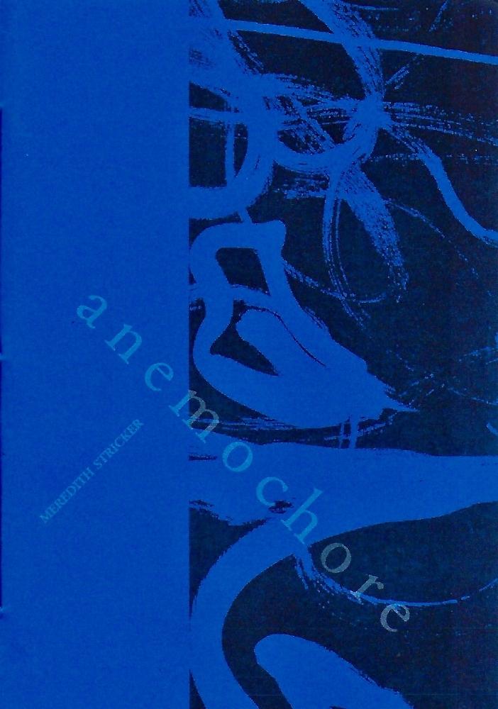 anemochore cover.jpg