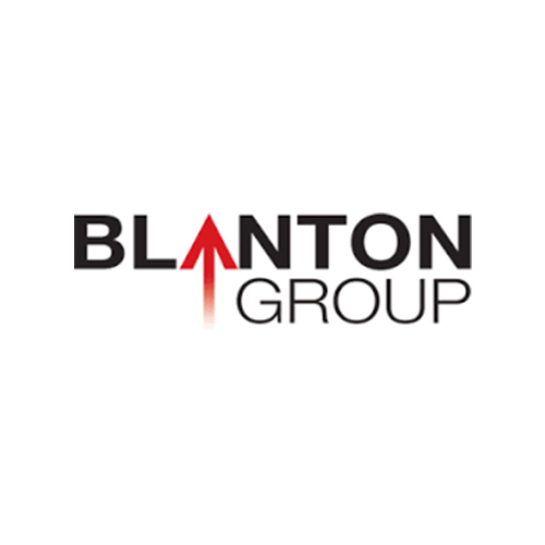 Blanton Group