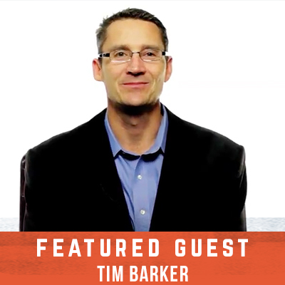 Tim Barker.jpg