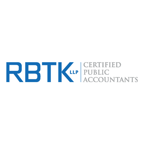 RBTK Certified Public Accountants