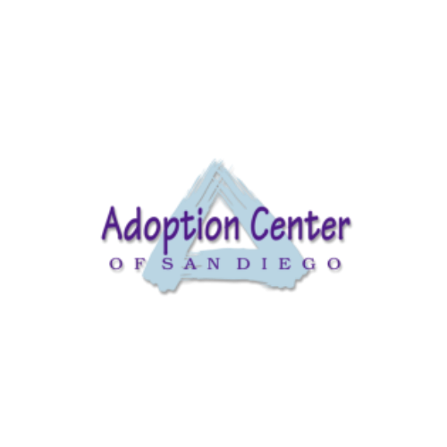 Adoption Center of San Diego