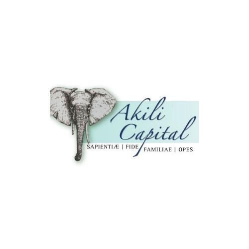 Akili Capital