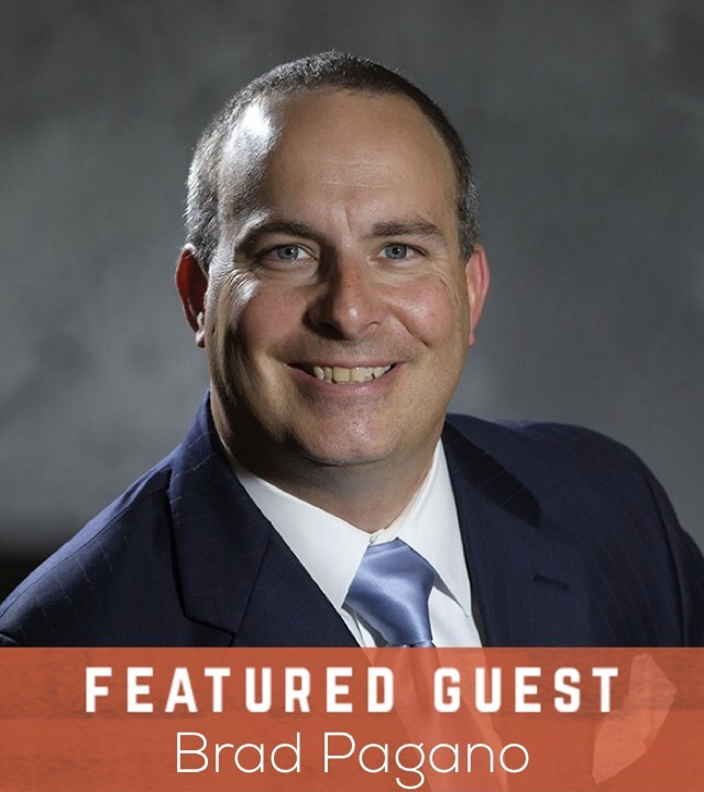 Featured Guest Brad Pagano.jpg