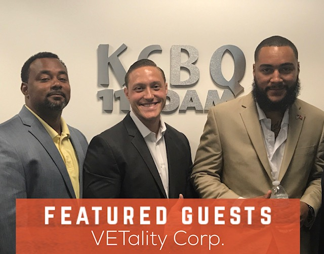 Featured Guest VETality Corp.jpg