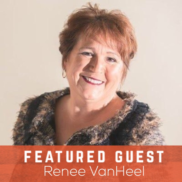 Featured Guest Renee VanHeel.JPG