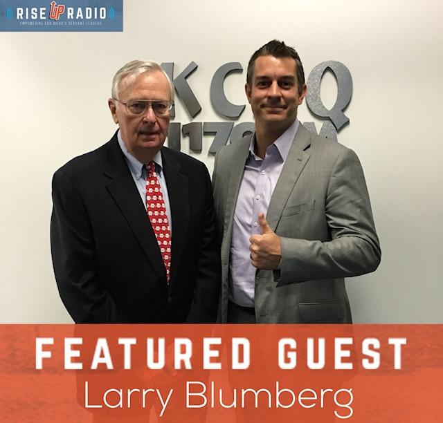 Larry Blumberg.jpg