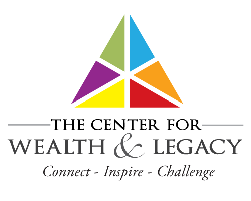The Center for Wealth & Legacy