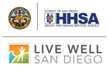 County of San Diego | Health & Human Services Agency
