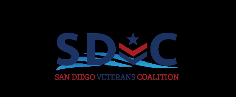 San Diego Veterans Coalition
